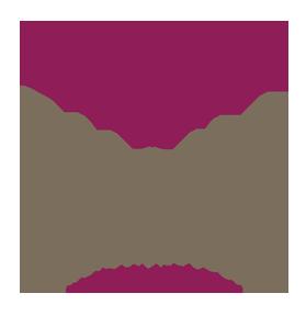 Blumenfachgeschäft SILVIA